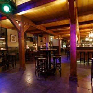 Biercafe De Roode Leeuw image 4