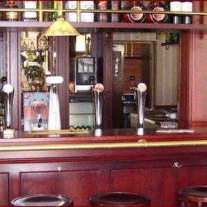 Cafe de Swan B.V. image 2