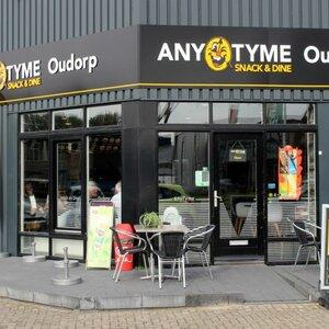 Anytyme Oudorp B.V. image 6