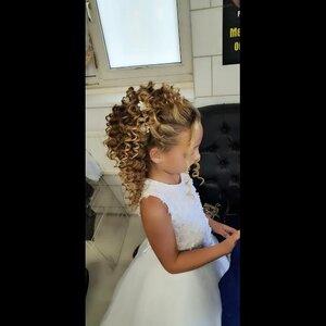 Ebru's Hairstudio & Beauty image 2