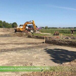 AgroStar Holding B.V. image 3