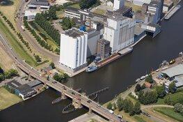 Zaanstad en Waterland Real Estate aan de slag met ontwikkeling Meneba Wormerveer