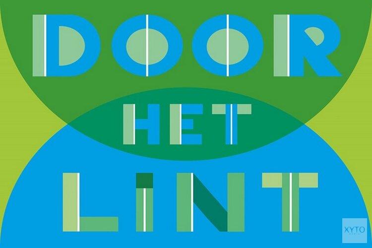 DoorHetLint Festival 2019
