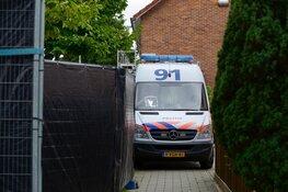 """Kindje zwaargewond geraakt in woning Wormerveer: """"Ben drie kwartier ondervraagd"""""""
