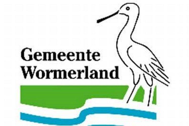 Start bouw Spatterstraat Wormer