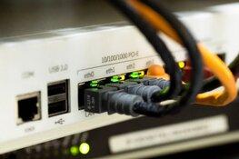 Grote storing Ziggo voorbij: monteurs tot diep in de nacht bezig met kapotte kabel