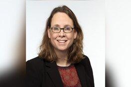 Wormerland krijgt eerste vrouwelijke burgemeester