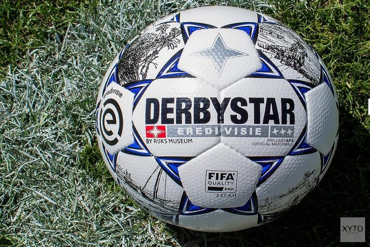 Uitspelen Eredivisie lijkt utopie na nieuwe maatregelen