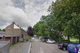 Wormerlanders speuren vermiste dorpsgenoot (66) op
