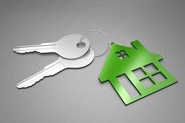 Nog groter tekort betaalbare huurwoningen dreigt