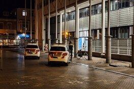 Man (21) uit Wormer verdacht van zware mishandeling van man (60) in Apeldoorn