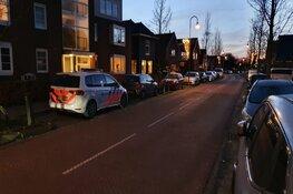Man loopt hoofdwond op bij overval Wormer, politie vindt daders